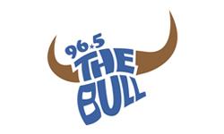 the_bull_96_5