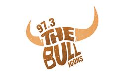 the_bull_97_3