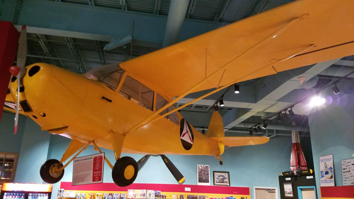 L-16B