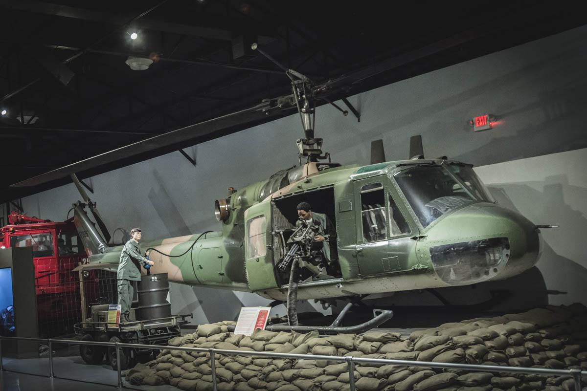 UH-1P