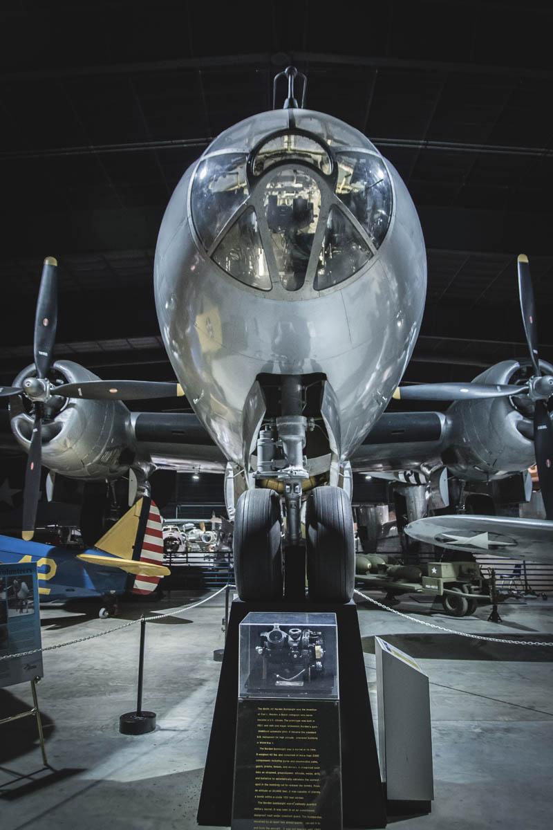 B-29B