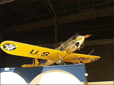"""PT-22 """"Recruit"""""""