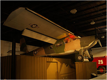 """U-10B """"Super Courier"""""""
