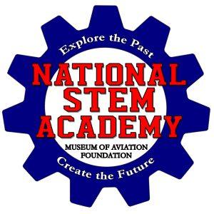 national stem academy