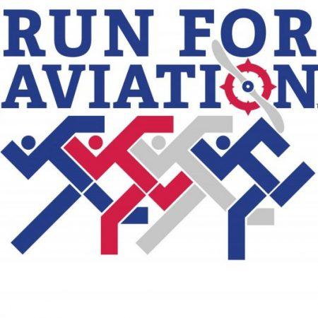 Marathon, Half Marathon, 5K and Para Athletes