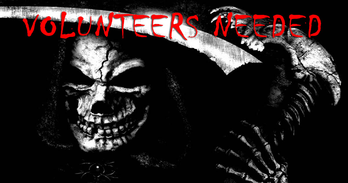 scary-skull-for-volunteers