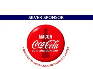 Aviation Marathon macon Coca Cola Bottling Company Sponsor