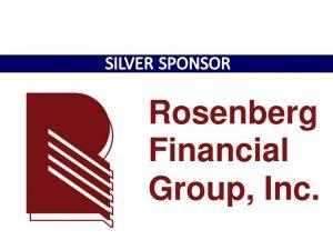 Aviation Marathon Rosenberg Financial Group Sponsor