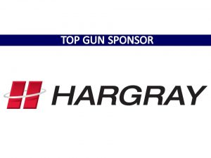 Aviation Marathon Hargray Sponsor