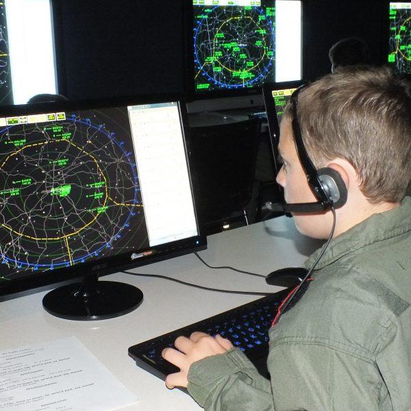 ATC, Air traffic control