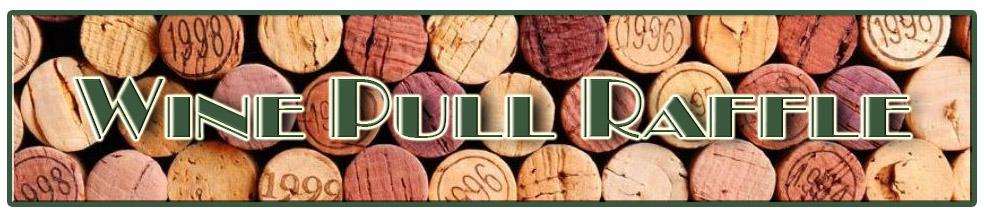 wine-cork-pull