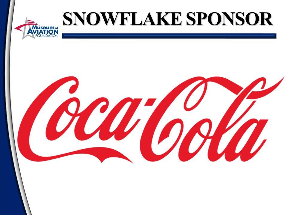 wwf-coca-cola-sponsors