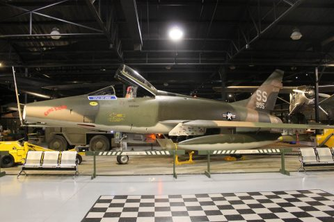 final-f-100d-restored-and-in-hangar-one