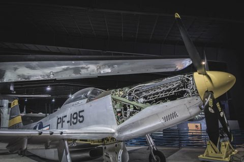 moa-day1-401-p-51h-mustang