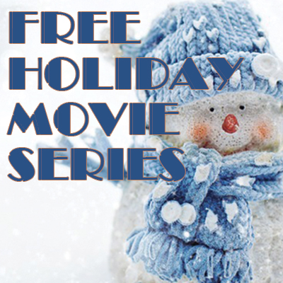 Holiday Movies at the Museum of Aviation