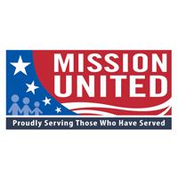 missionunitedlogo