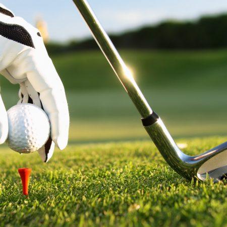 Georgia Invitational Golf Tournament