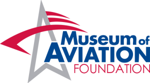 plan your visit, museum of aviation