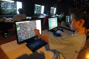 ATC mission quest air traffic control